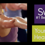 Sweat Your Way To Healthy Skin