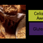 Celiac Disease Awareness: Gluten Free Fun