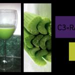 C3 = RAD Chemistry: Day 25