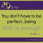 RAD38N