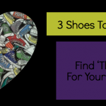 3 Shoes To Help You Find 'The One' For Your Workout