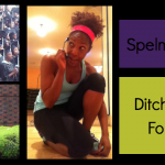 Spelman College: Ditching Sports For Fitness!
