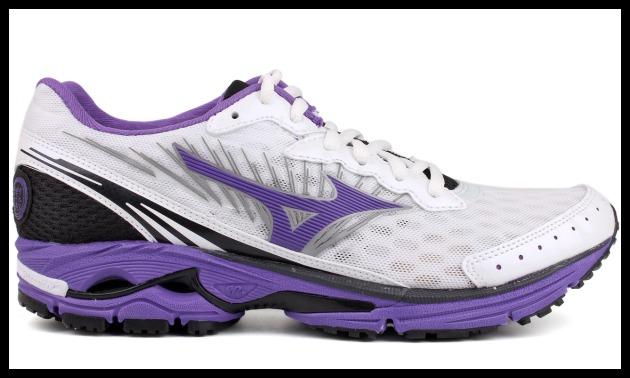 Shoe RAD