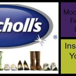 Made For Walking: Find The Right Dr. Scholl's Insoles For All Your Comfy Needs
