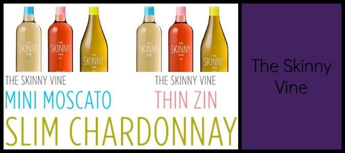 Wine4b