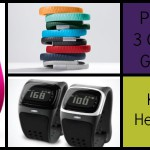 Pump It Up: 3 Of The Best Gadgets To Keep Your Heart Healthy