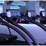 Treadmill Classes : The New Fitness Craze