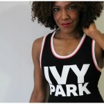 Meet Me At Ivy Park: 7 Fit Tips Inspired By Beyoncé