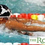 Swimming In The Black Community: Why Many Of Us Don't Know How To Swim
